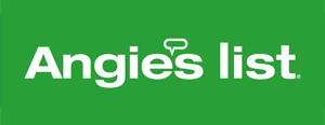 Angies List Local Web Design