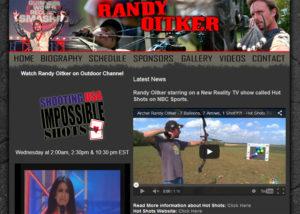 Randy Oitker